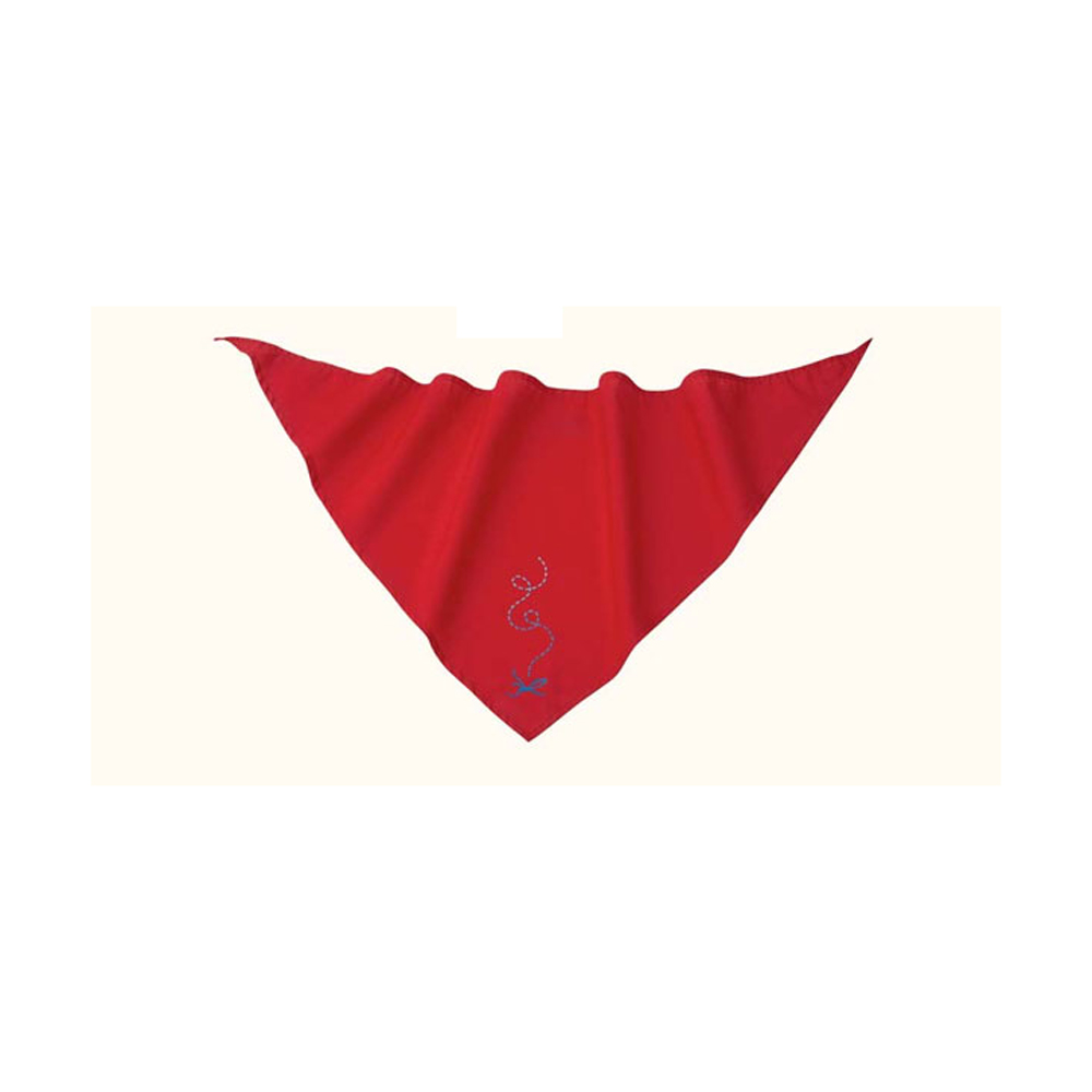 Doggles Insect Repellent Bandana