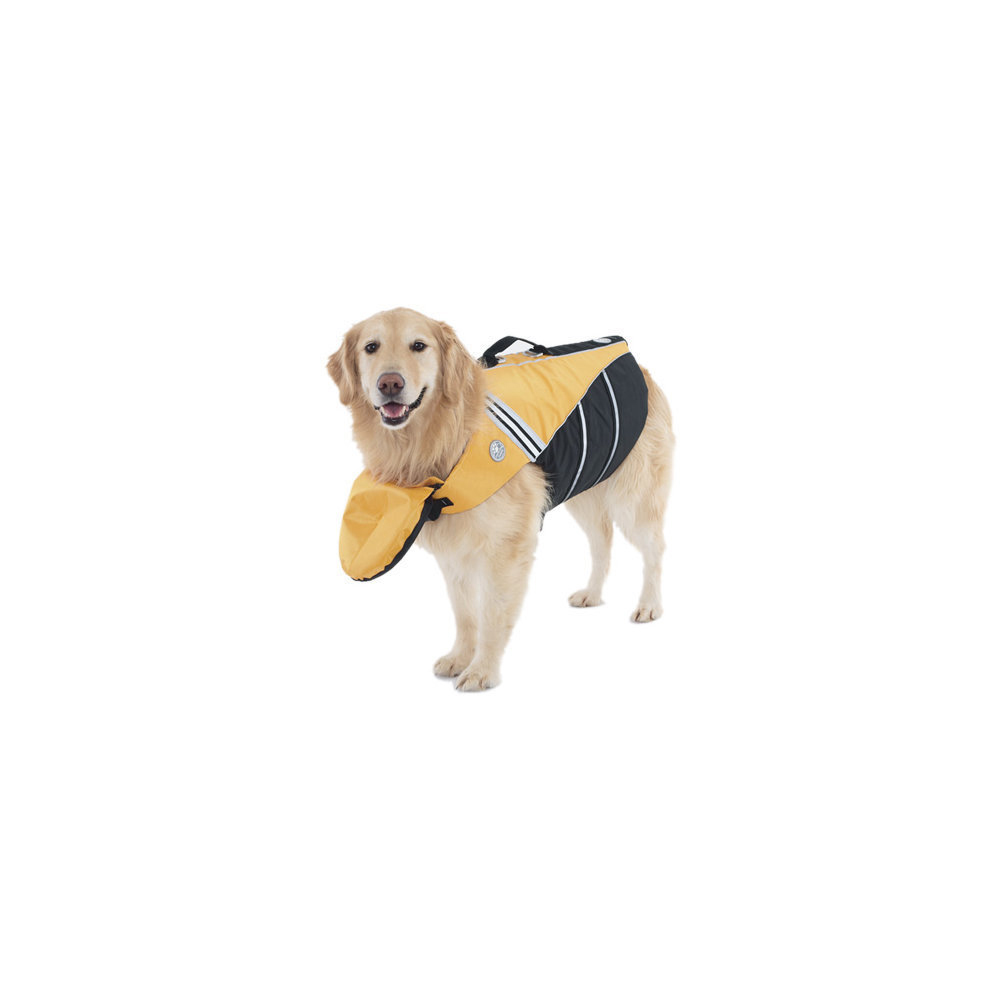 Doggles - Flotation Jacket