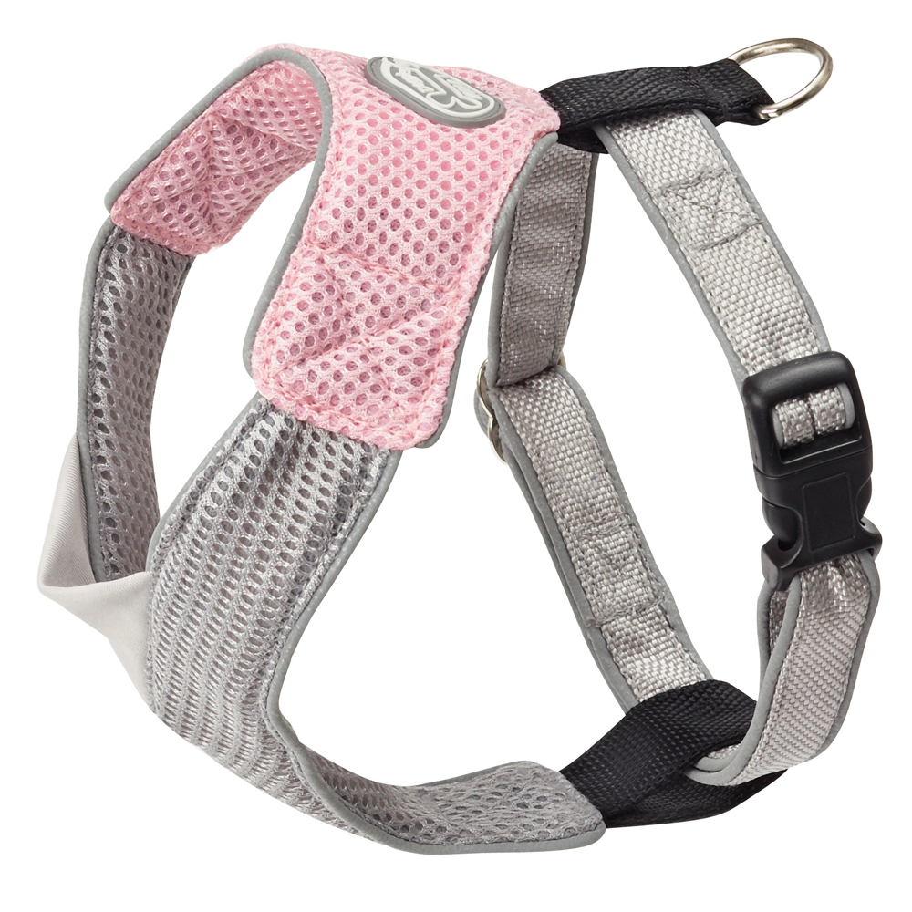 Doggles Harness V Mesh