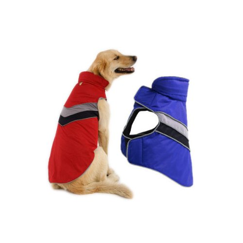 Doggles K9 Optix Carrying Pouch
