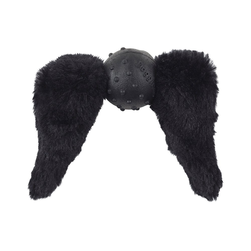 Doggles Mustache Toy