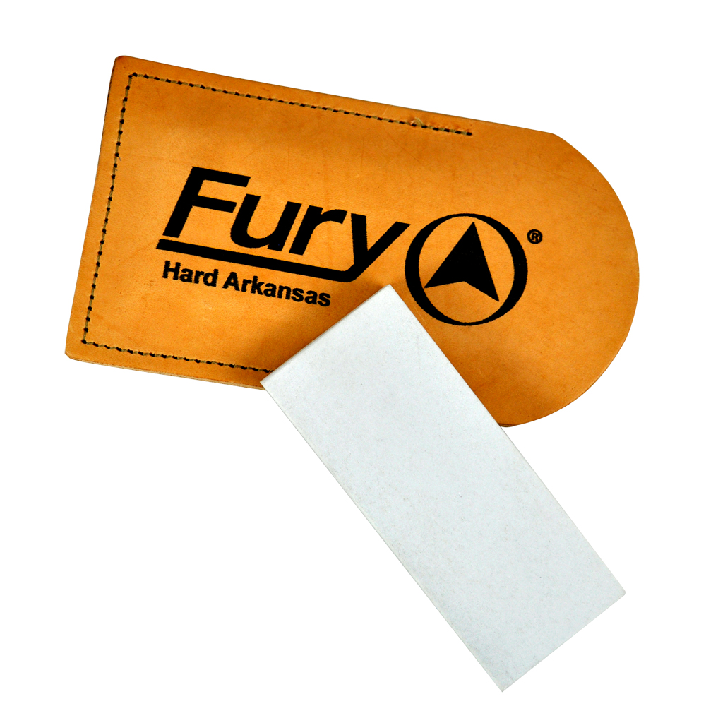 Fury- Soft, Medium, Hard Stones, Tri Stone