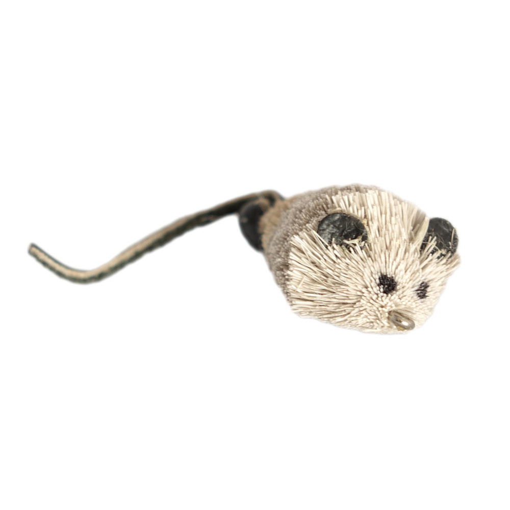 GoCat Da Rat Cat Toy
