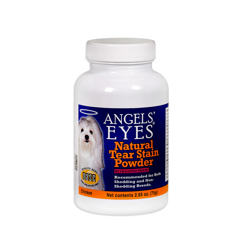 Angels Eyes Natural 75 gram