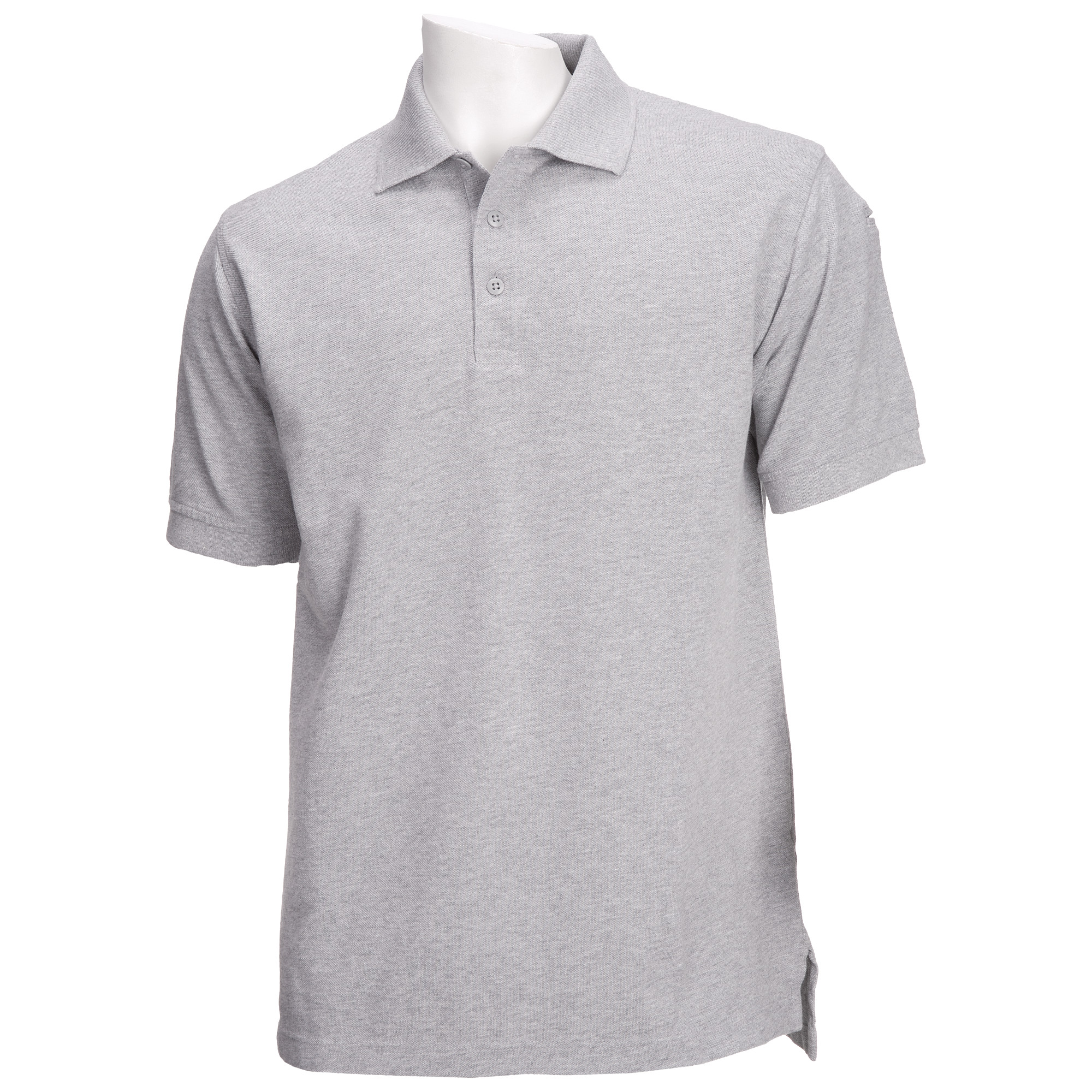 5.11 Mens Short Sleeve Polo TALL 41060T