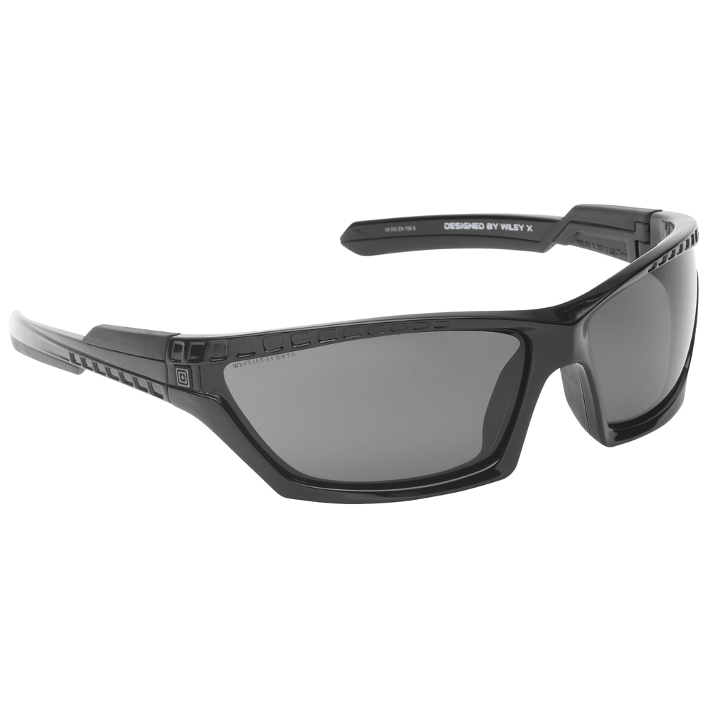 5.11 CAVU Full Frame with Polorized Lens 52031