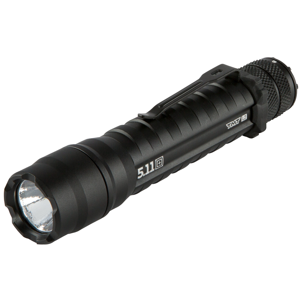 5.11 TMT L2 Flashlight 2 CR123A - 53032