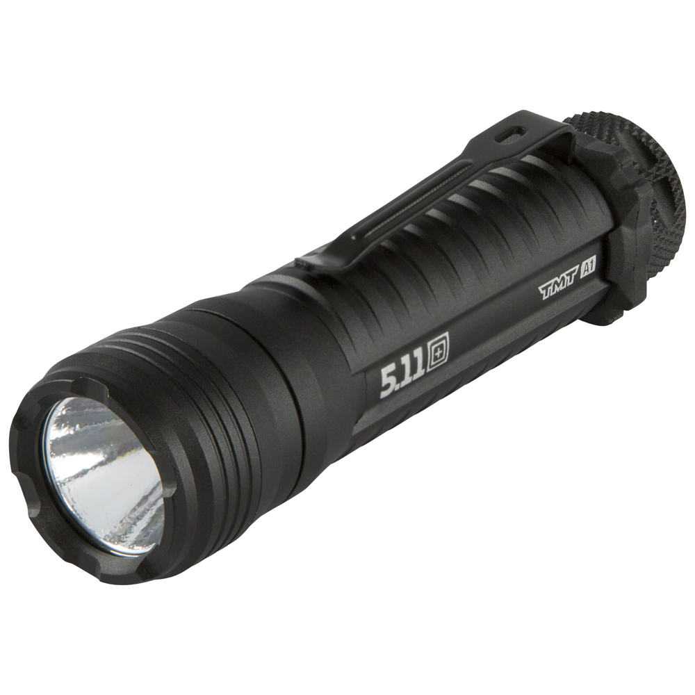 5.11 TMT A1 Flashlight 1AA 53029