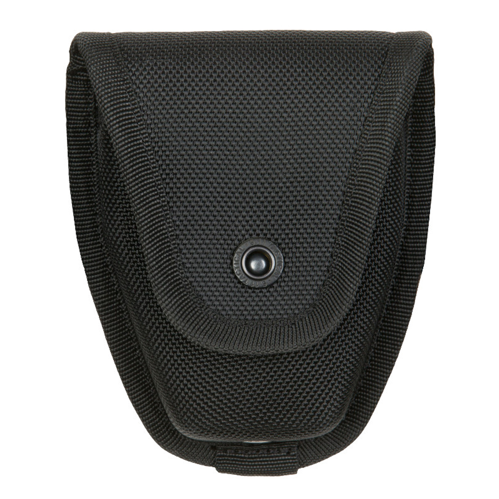 5.11 Sierra Bravo Single Handcuff Pouch 56246