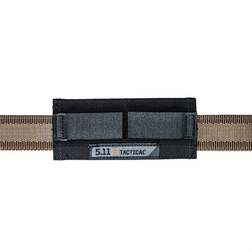 5.11 HOLSTER BELT SLEEVE 56302