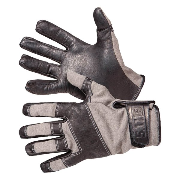 5.11 TAC TF, Trigger Finger Glove 59362