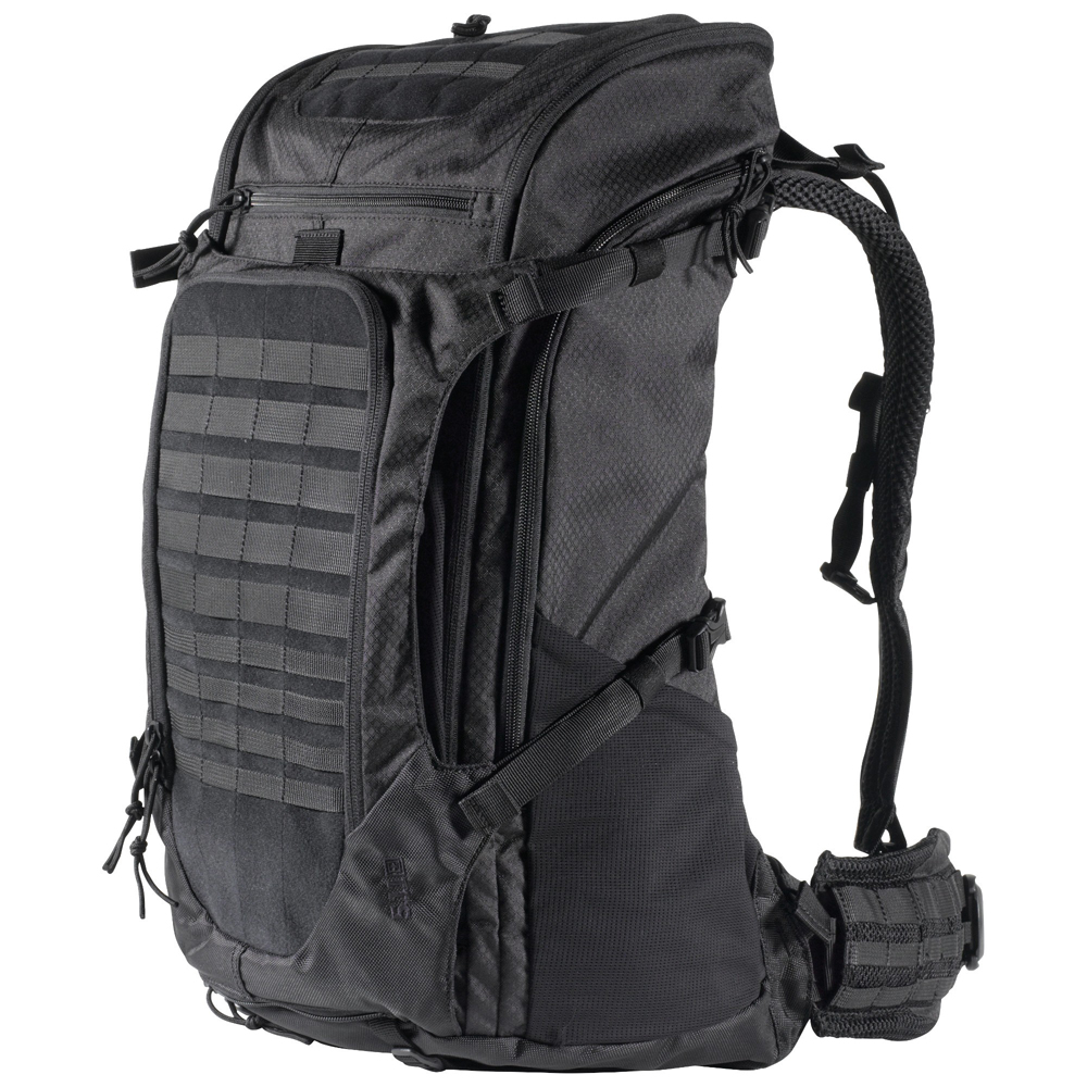 5.11 Ignitor 16 Backpack