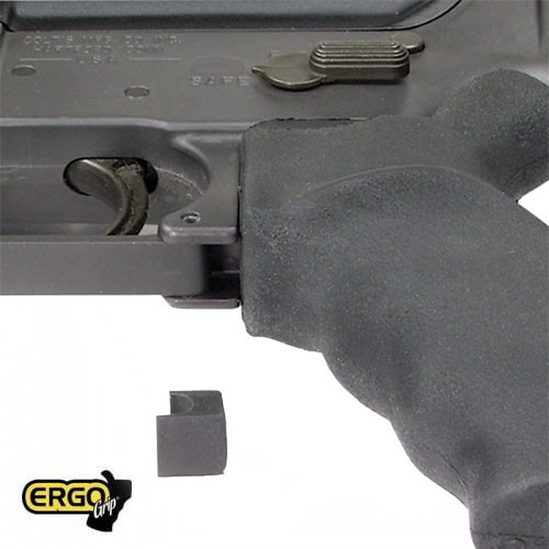 ERGO Grip AR15-M16 Gapper
