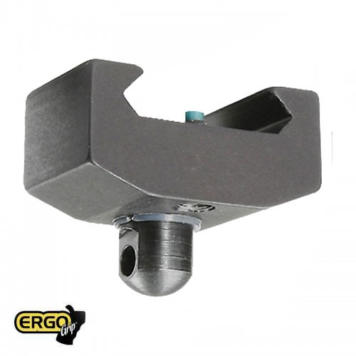 ERGO .75 inch SLIDE MOUNT with SLING STUD