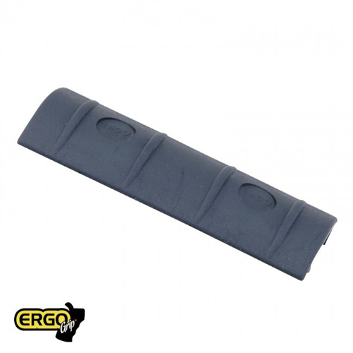 ERGO FULL-MEDIUM Rail Covers-3PK (10 Slot)