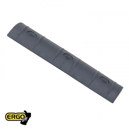 ERGO FULL-LONG Rail Covers-3 PK (15 Slot)