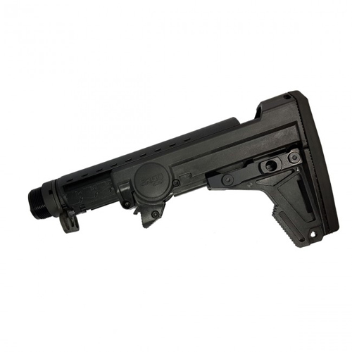ERGO F93-AR15M16 Adjustable Pro-Stock assembly
