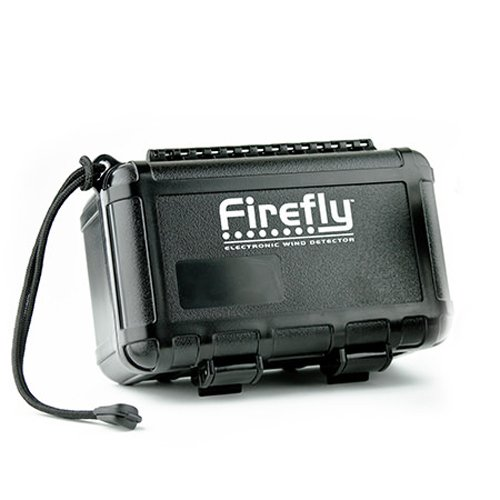 Intrinsic Minds - Firefly® Accessory Case