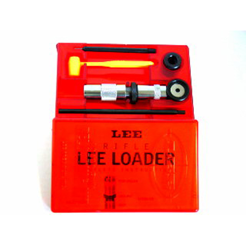 Lee Precision - The Classic Lee Loader