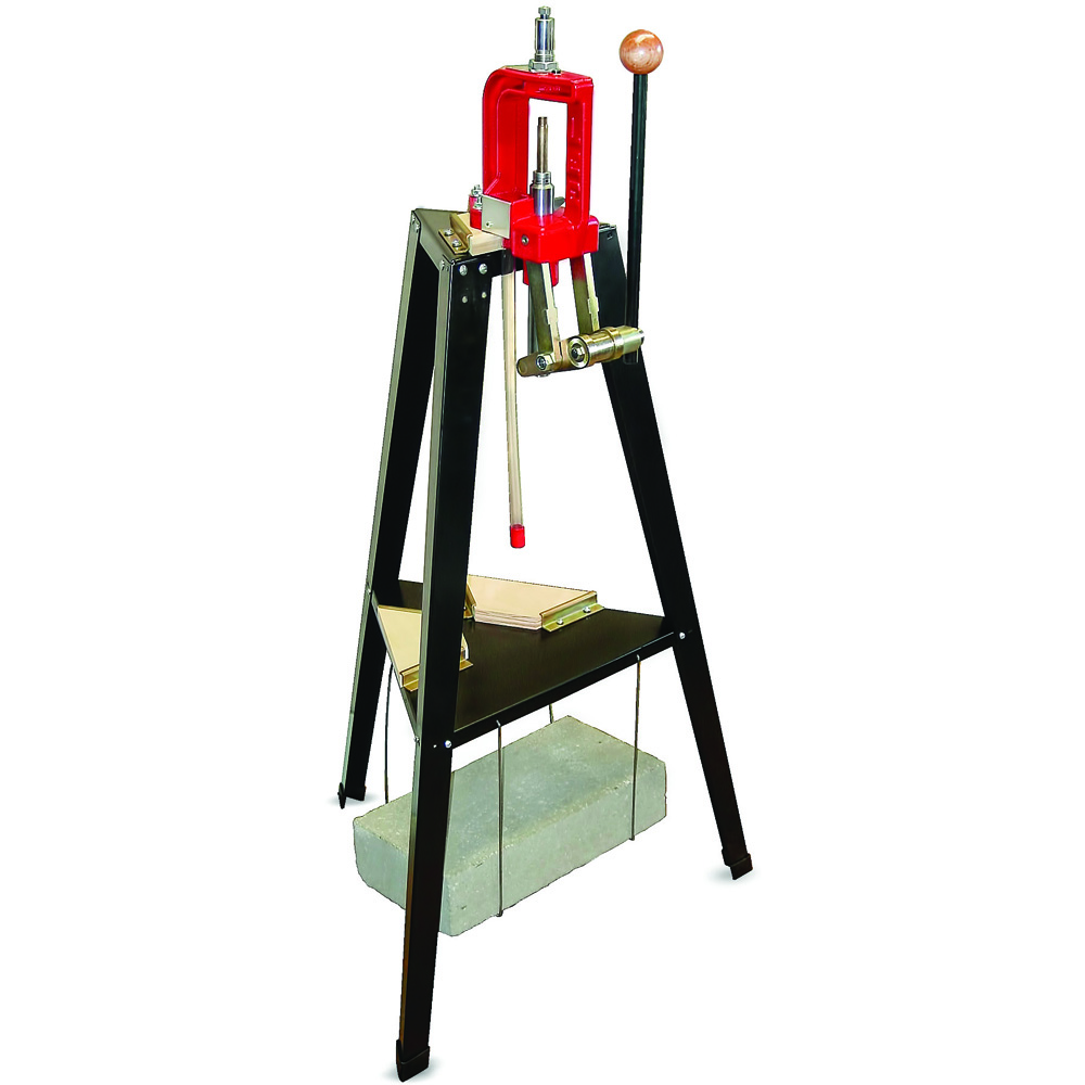 Lee Precision - Lee Reloading Stand