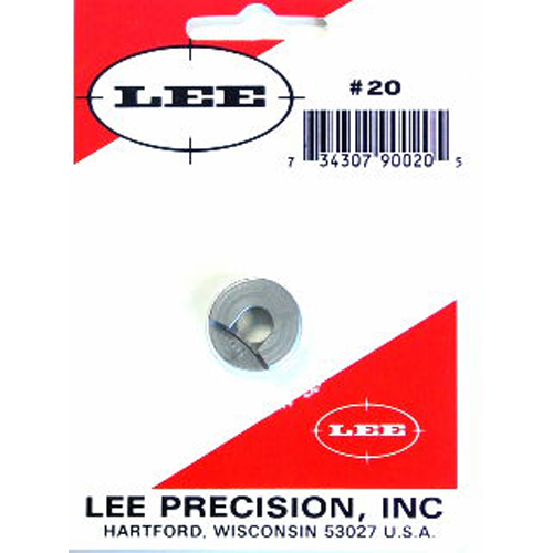 Lee Precision - Shell Holders