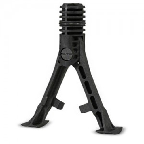 Tapco - Verticle Grip Bi-Pod Kit