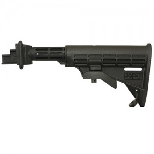 Tapco - T6 Stock for Stamped Receiver