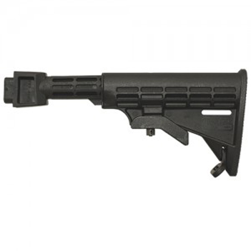 Tapco - T6 Stock for Milled Receiver