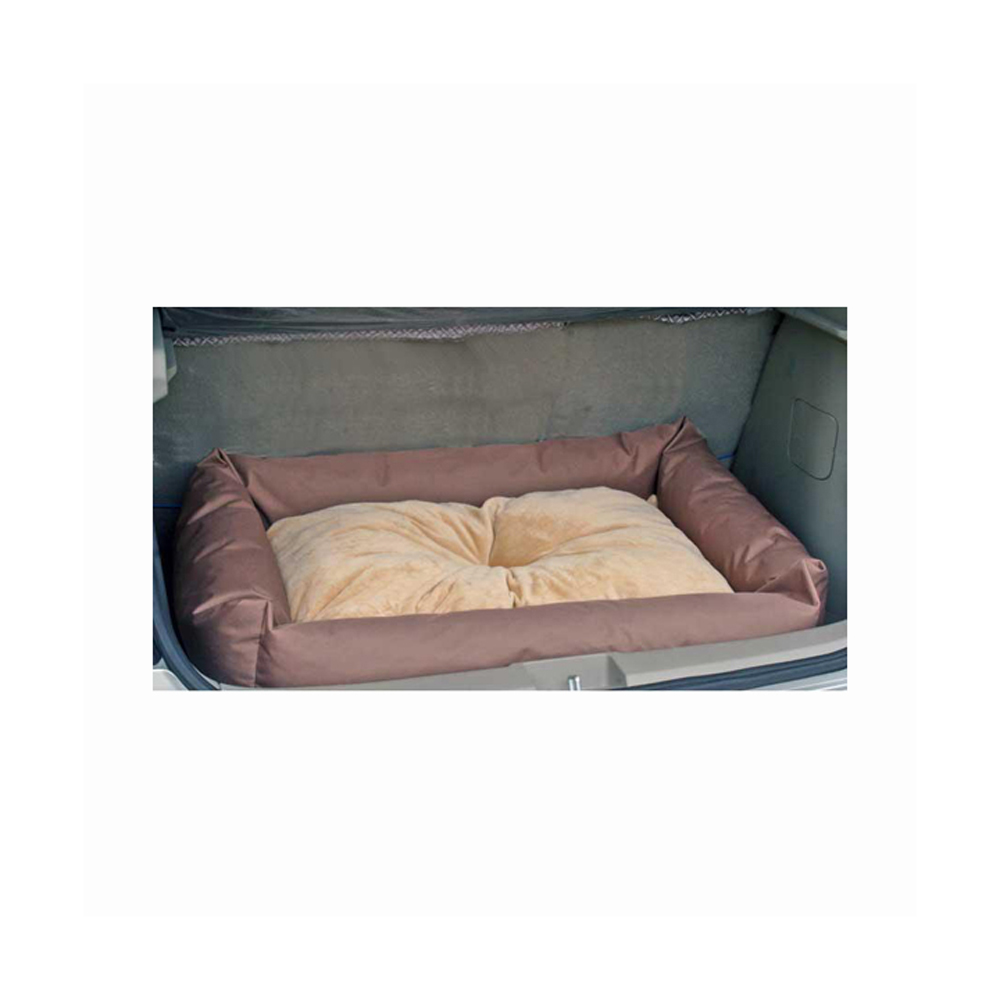 K&H Travel-SUV Bed