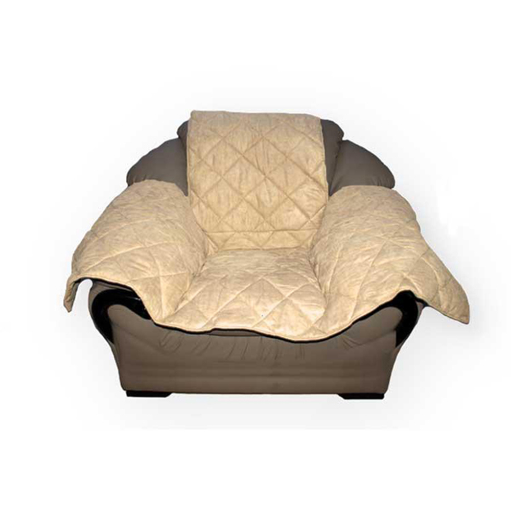 K&H Furniture Cover Chair