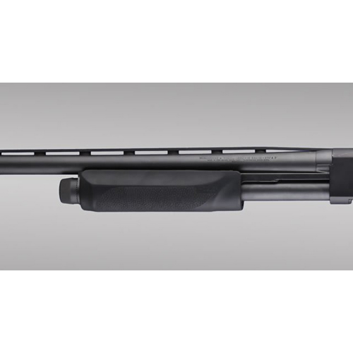 Hogue - OverRubber Forend Only