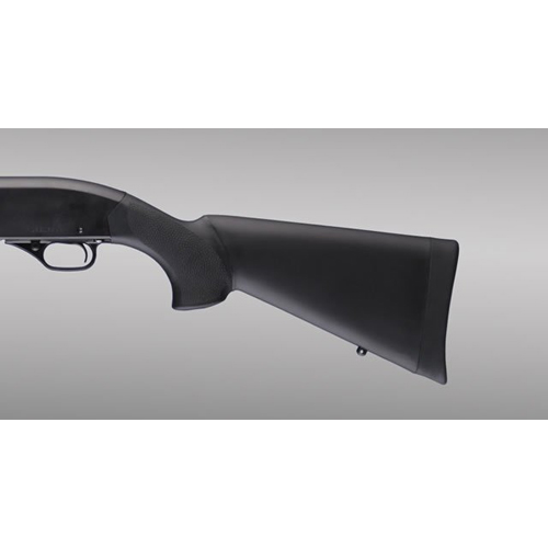 Hogue - OverRubber Shotgun Stock Only