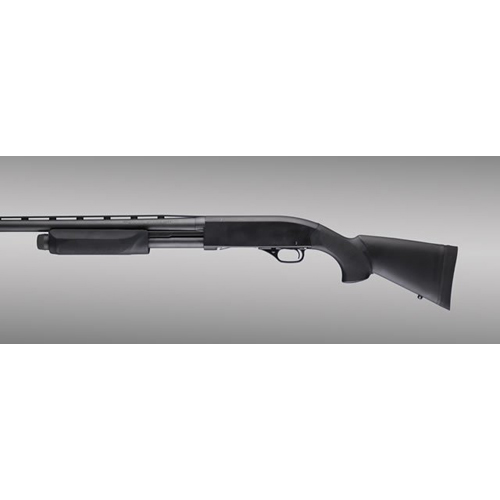 "Hogue - OverRubber 12"" LOP Stock & Forend Kit"