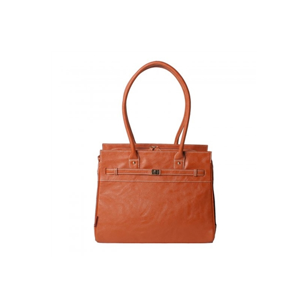 Bark N Bag - Monaco Tote