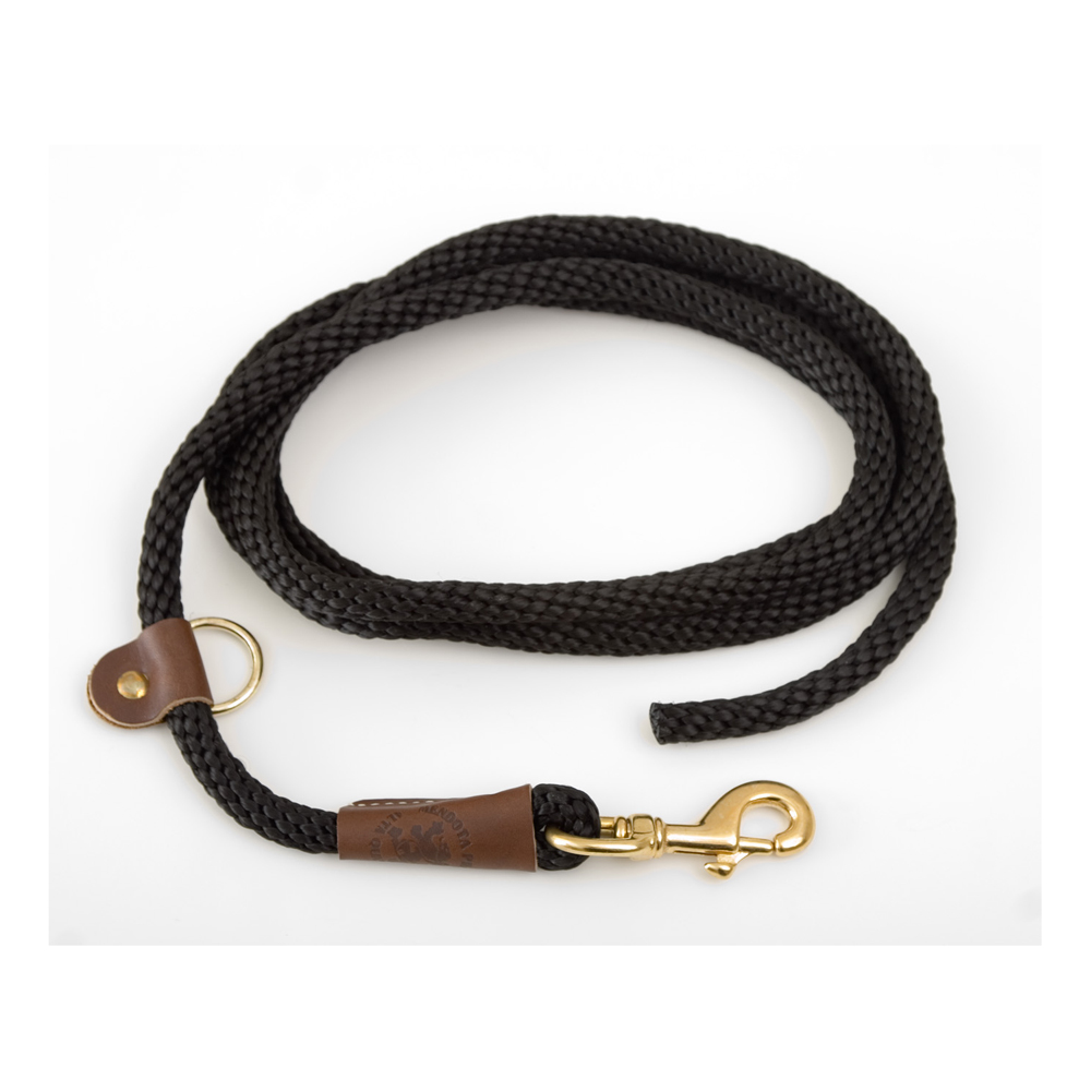 Mendota - EZ Trainer-Leash