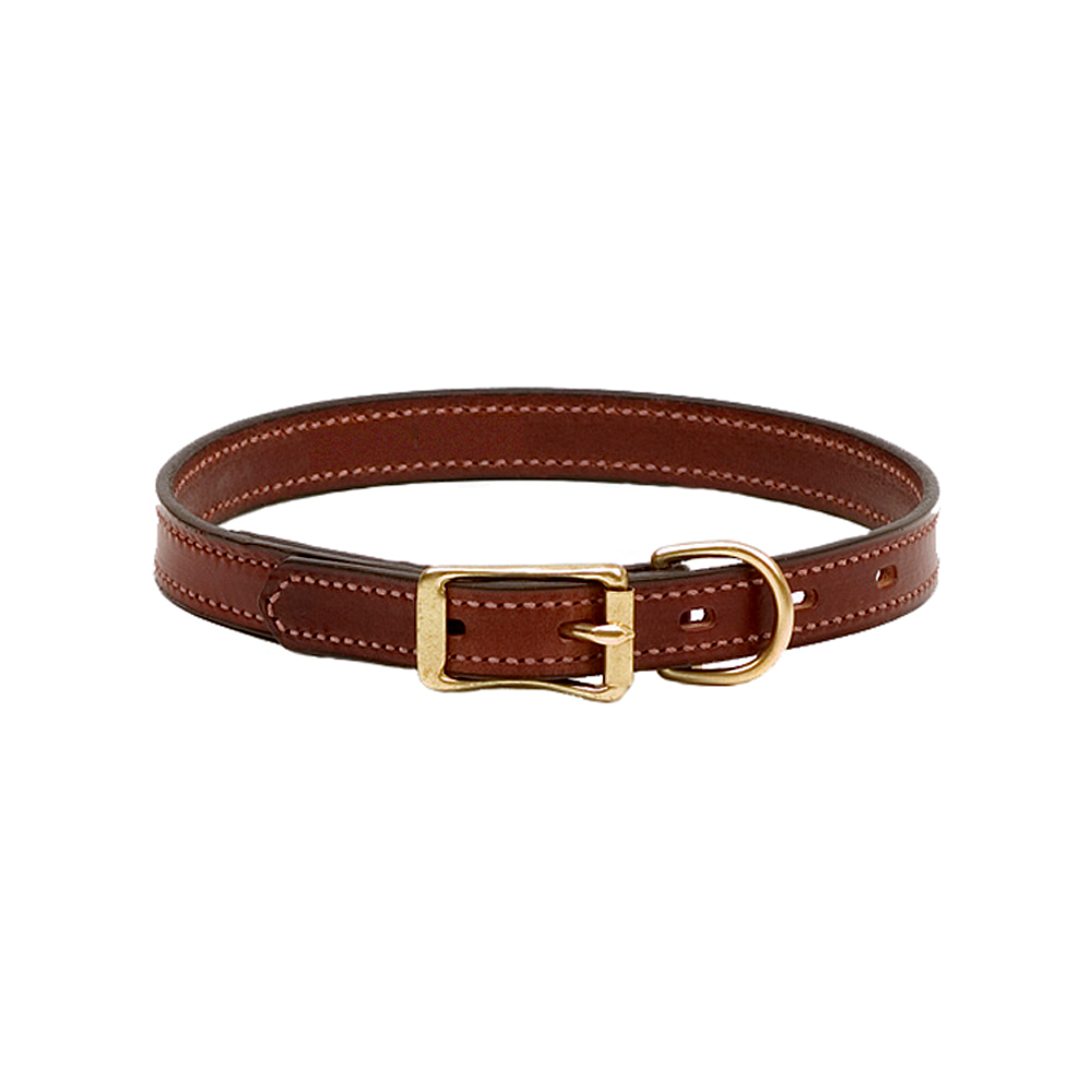 Mendota - Narrow Standard Collar