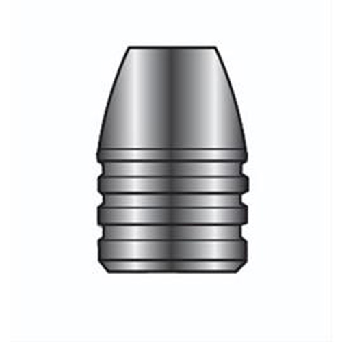 Lyman - Single Cavity Bullet Mould for Rifle Round
