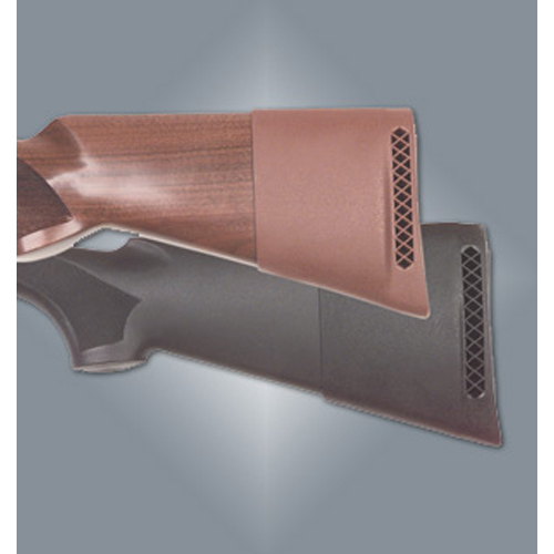 Pachmayr Slip-on Recoil Pad for Butt Stock
