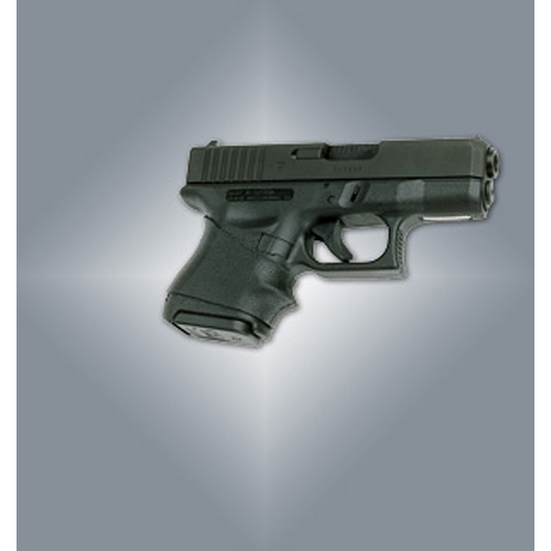 Pachmayr Slip-on Grip for Auto Pistols