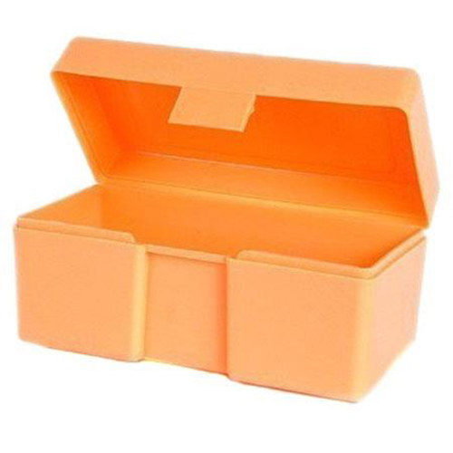 Lyman - Mould Box to Protect and Store Moulds