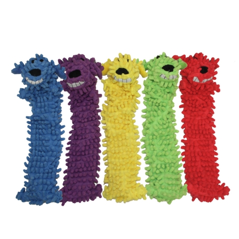 Multipet - Loofa Floppy - No Stuffing