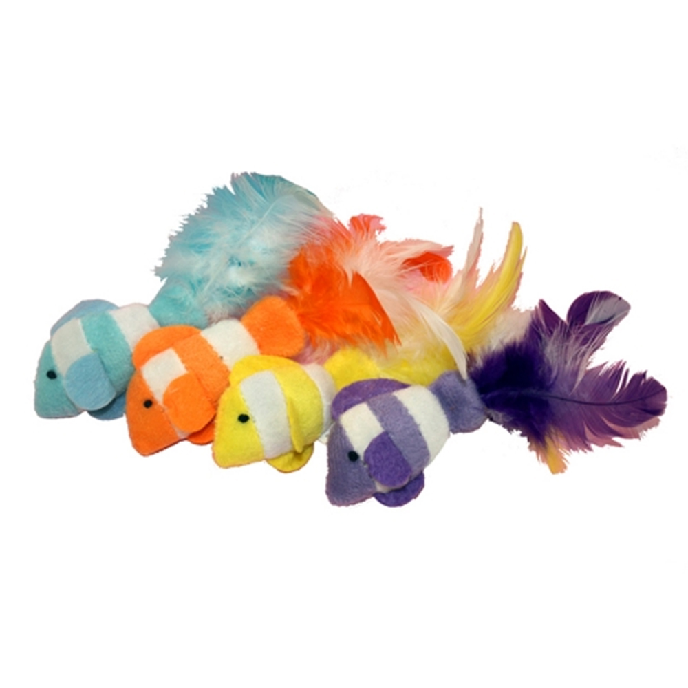 Multipet - Clown Fish