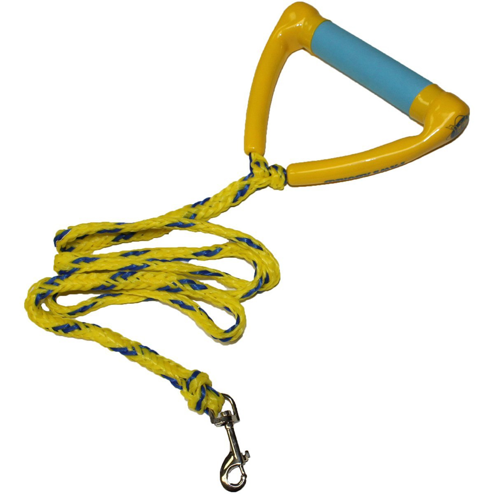 PAW - Water Ski Rope Leash