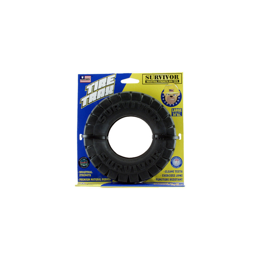 PetSport - Survivor Tire Trax