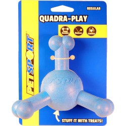 PetSport - Quadra Play