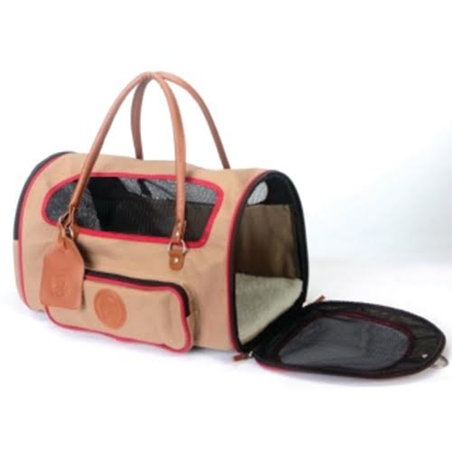 Sherpa Pet - Element Duffle