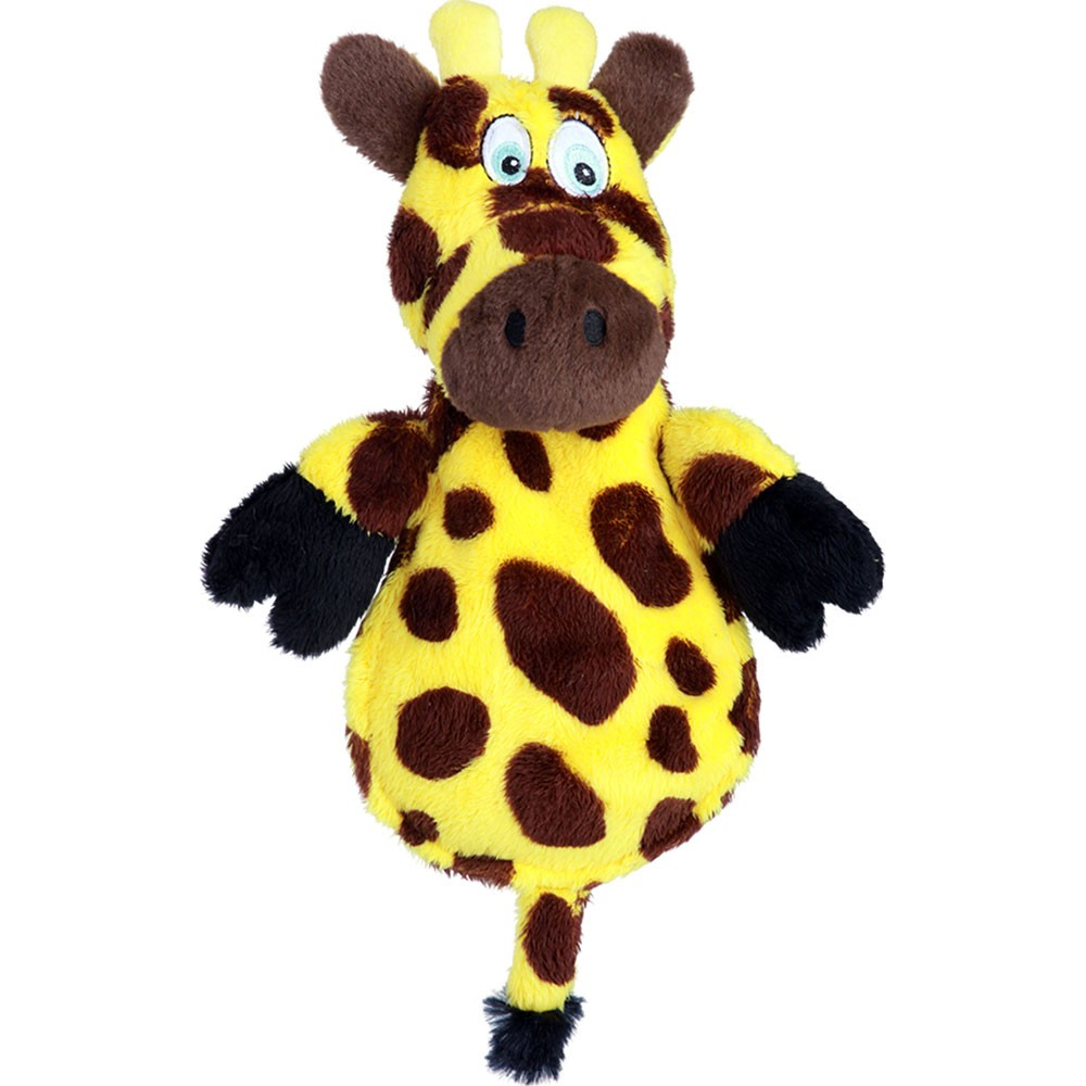 Hear Doggy™ Flatties Giraffe