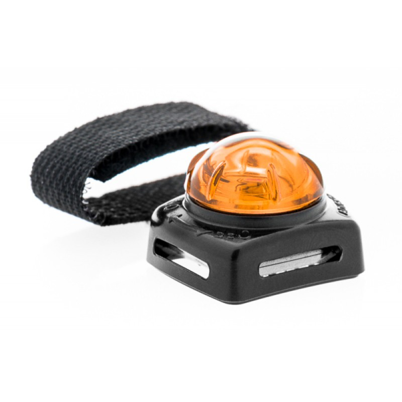 Adventure Lights Small Pet Light