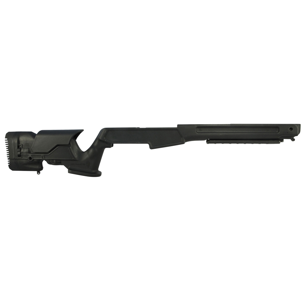 ProMag Arch Angel Precision Stock