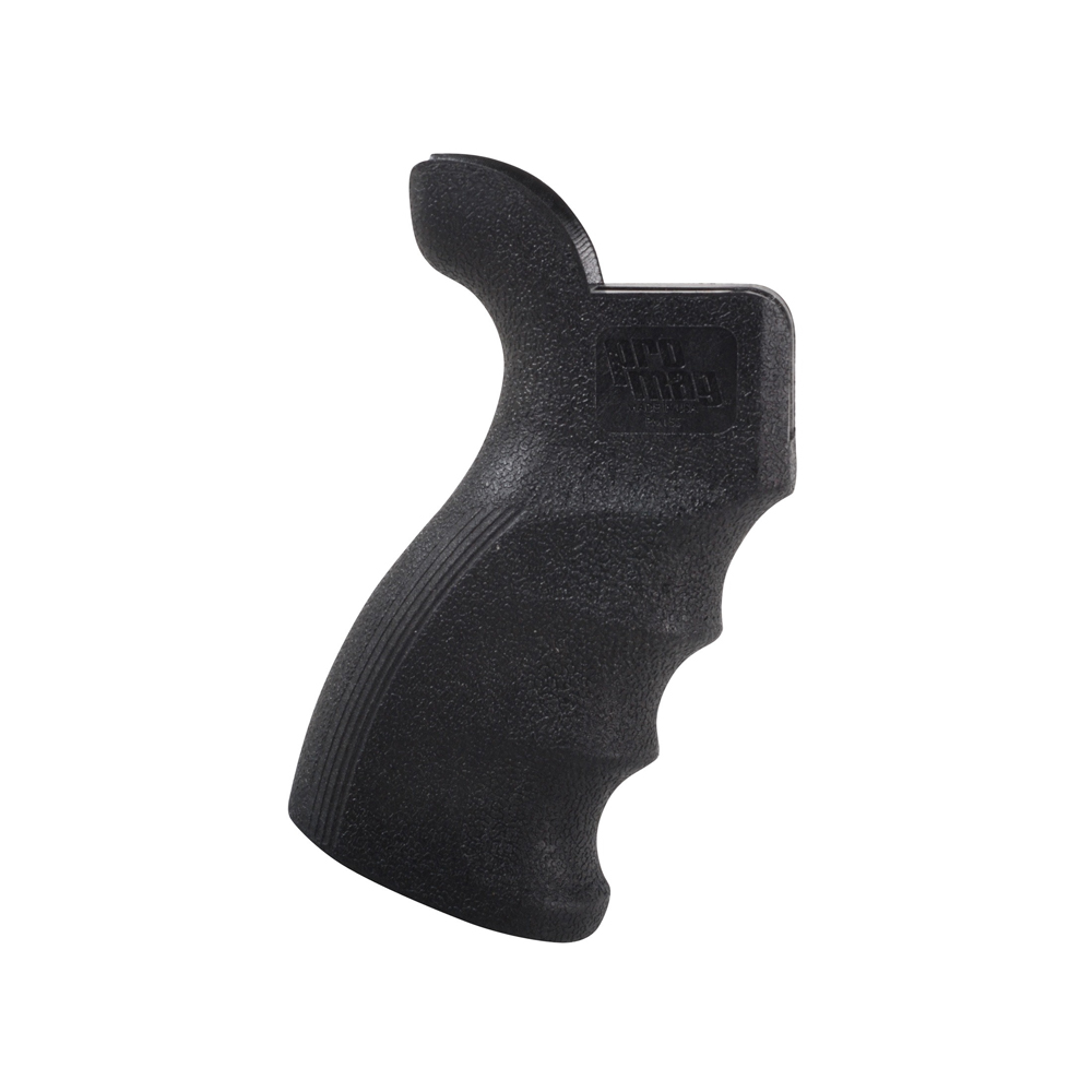 ProMag Tactical Pistol Grips